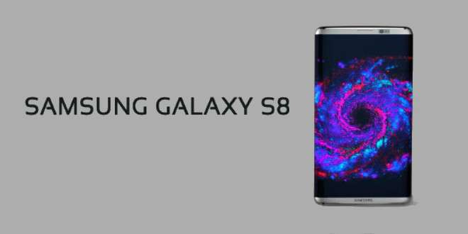Samsung Galaxy S8, la commercializzazione slitta a fine aprile