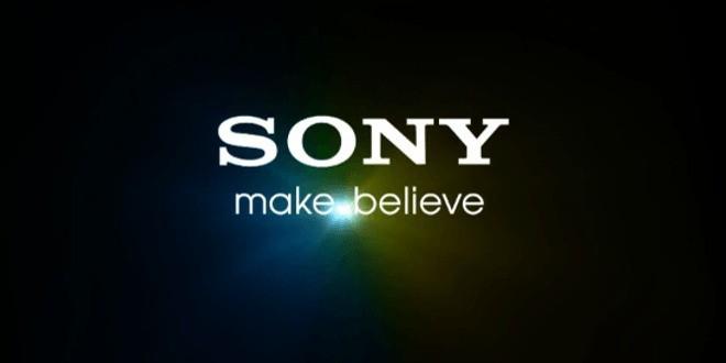 Sony conferma l'aggiornamento Android 9 Pie per 6 telefoni a partire da settembre