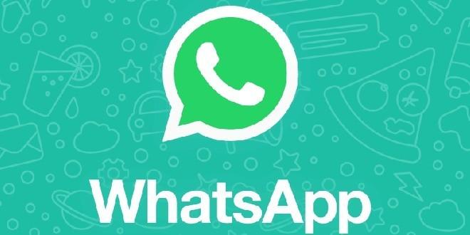 100 mila utenti sul Play Store ingannati da WhatsApp fake