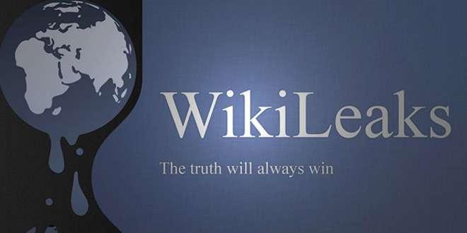 WikiLeaks svela come la CIA riesce ad accedere ai Mac di Apple