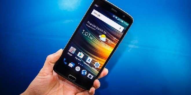 ZTE Blade V8: lo smartphone con doppia fotocamera posteriore da 13 MP