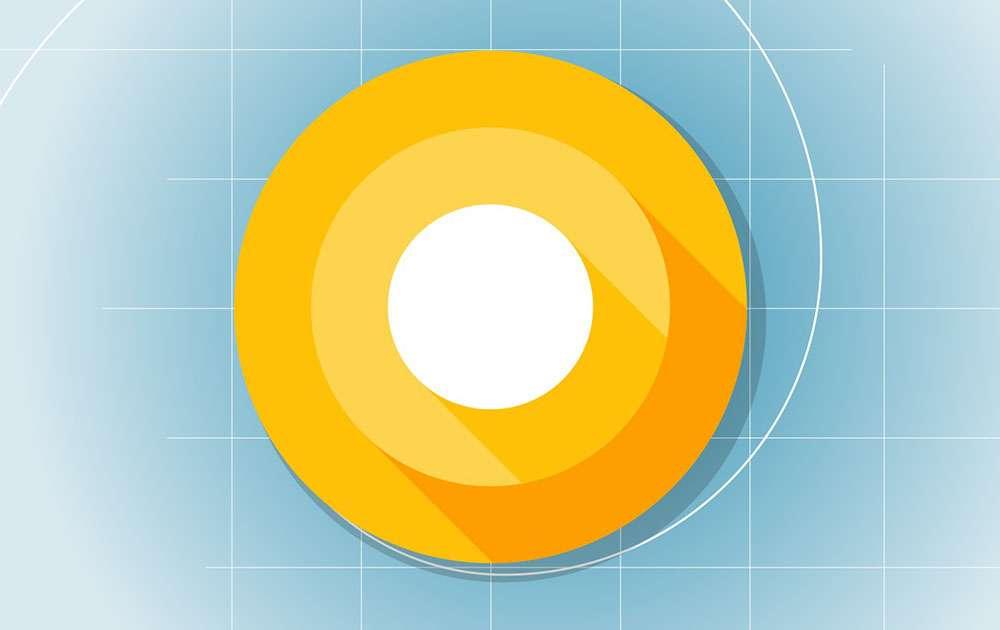Android O aumenterà la frequenza degli aggiornamenti di sistema