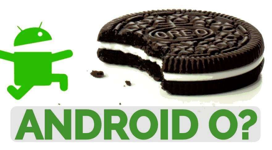 Google pronta a presentare le funzioni di Android O al prossimo Google I/O