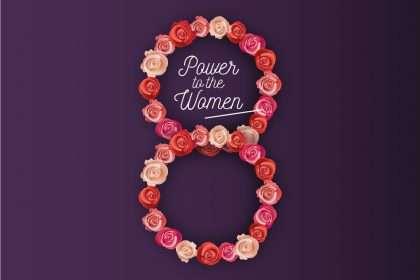 festa della donna 2019