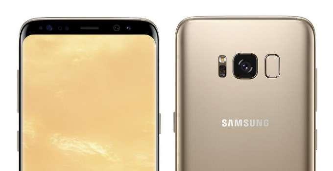 Galaxy S8 vs Galaxy S7 vs LG G6 vs iPhone 7: chi ha la migliore fotocamera?