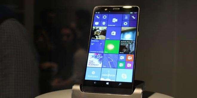 HP Elite X3, in arrivo il modello di nuova generazione