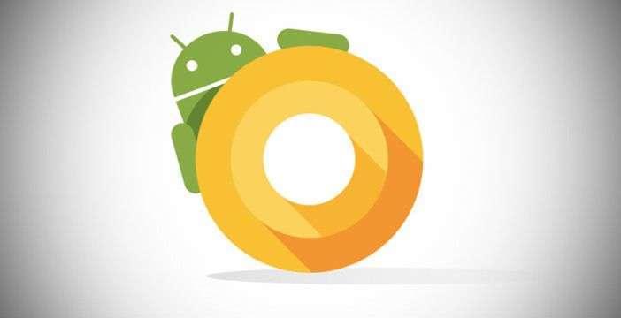 Oatmeal Cookie potrebbe essere il vero nome di Android O, altro che Oreo