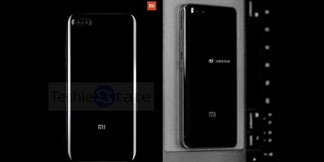 Xiaomi Mi 6 Plus, ecco le specifiche complete della versione da 5.7 pollici