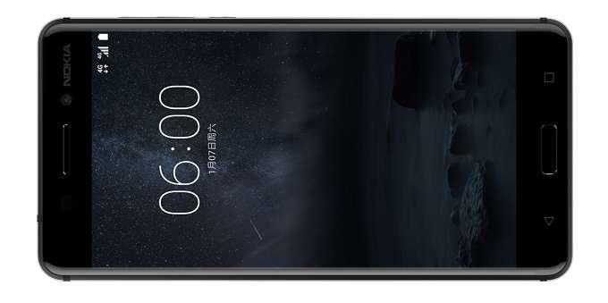 Migliori Smartphone – Nokia 6 vs Nokia 5: confronto con Foto!