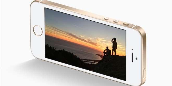 Voci ulteriori confermerebbero l'arrivo del nuovo iPhone SE