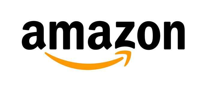 Offerte Amazon Storage Week, eccovi le migliori proposte di oggi