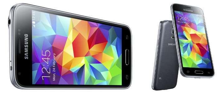 Eccovi le migliori offerte smartphone sotto 200 euro disponibili su Amazon