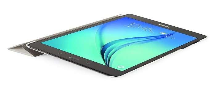I tablet tornano nel sito ufficiale Android
