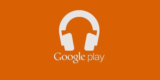 Google Play Music: chiusura confermata per la fine del 2020