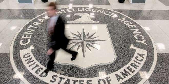 Sicurezza iOs: Apple risponde a Wikileaks