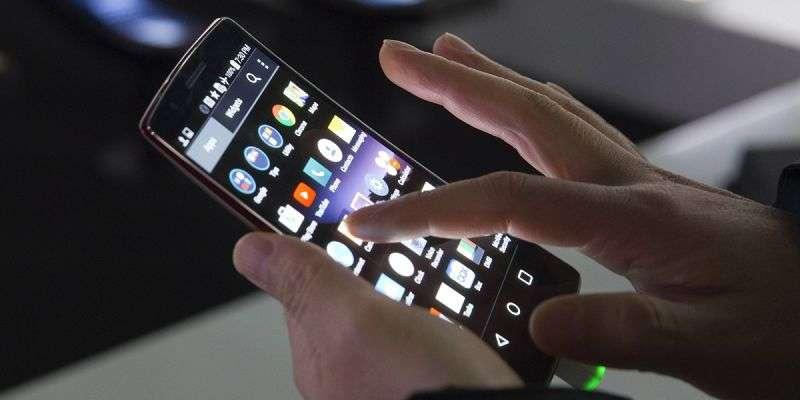 7 trucchi per sfruttare al meglio le potenzialità del nostro smartphone