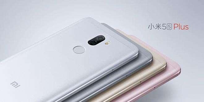 Xiaomi Mi5S Plus, doppia fotocamera testata da DxOMark