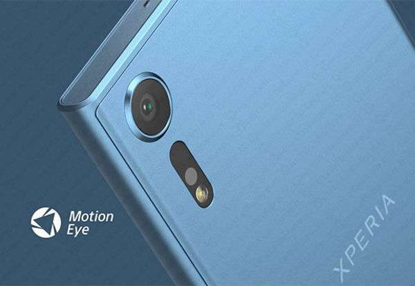 Xperia XZS vs LG G6 vs Galaxy S7 edge vs iPhone 7 Plus: fotocamere a confronto