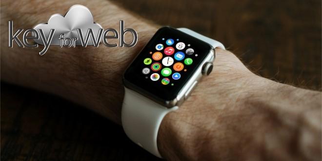 smartwatch più venduto Apple Watch prima generazione, Apple estende la garanzia alla batteria