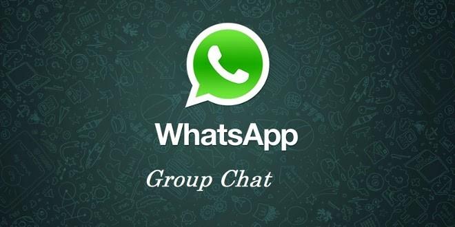 WhatsApp la più amata dagli italiani… ma Telegram è in crescita