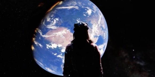 Google ci riprova con Earth