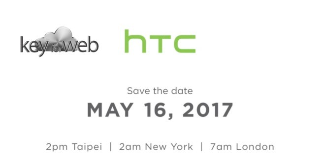 HTC U11 è formidabile, le specifiche complete compaiono su GeekBench