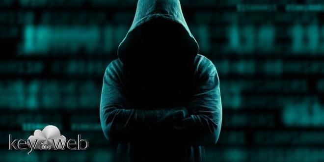 Pericolo Hacker: possono rubarvi la password dello smartphone in base a come scrivete!