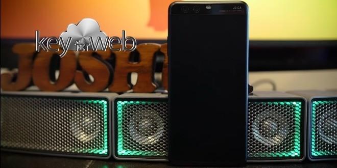 Huawei P10, il produttore cinese utilizza memorie diverse e più lente rispetto alle aspettative?