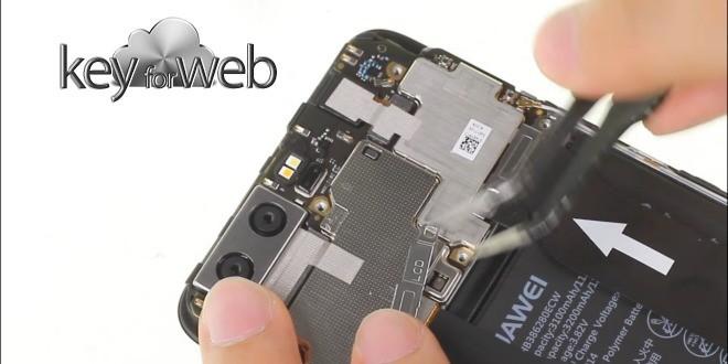 Huawei cerca di rimediare al danno, giustifica le sue scelte poco discutibili su Huawei P10