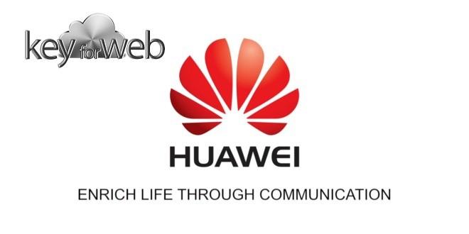 Huawei lavora al 4D Touch per sostituire il 3D Touch di iPhone