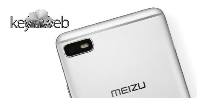 Meizu E2, specifiche ed immagini del nuovo prodotto in rete