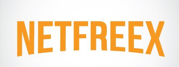 Netfreex