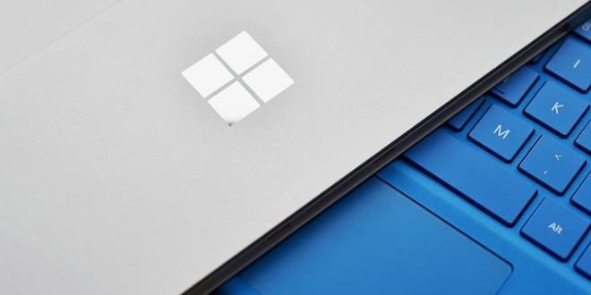 Surface Pro 2017 da urlo con doppia RAM ma stesso prezzo del modello precedente: dove acquistarlo