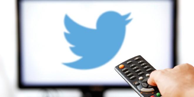 Twitter rivoluziona il suo look