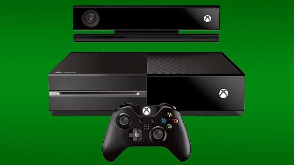 Xbox One, novità e cosa aspettarci
