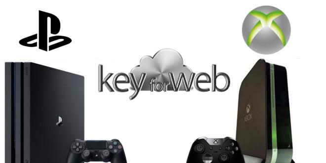 Xbox Scorpio vs PlayStation 4 Pro, la nuova console Microsoft è il 43% più potente rispetto alla rivale