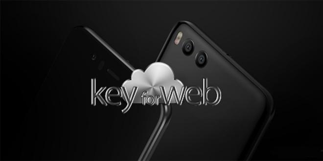 Xiaomi Mi6 senza segreti: design posteriore confermato da una nuova immagine