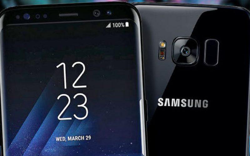 Google Daydream in arrivo su Samsung S8 e S8+