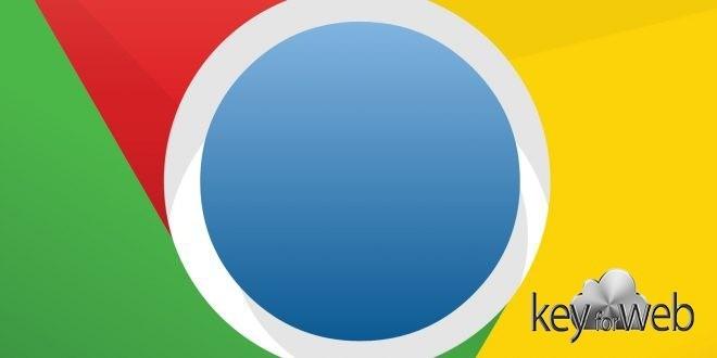 Chrome si aggiorna alla versione 61 con diverse novità per Android e Windows