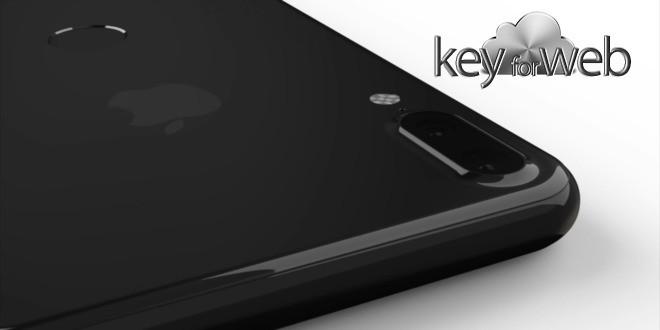 iPhone 8 sembra entrare perfettamente in questa prima cover trapelata