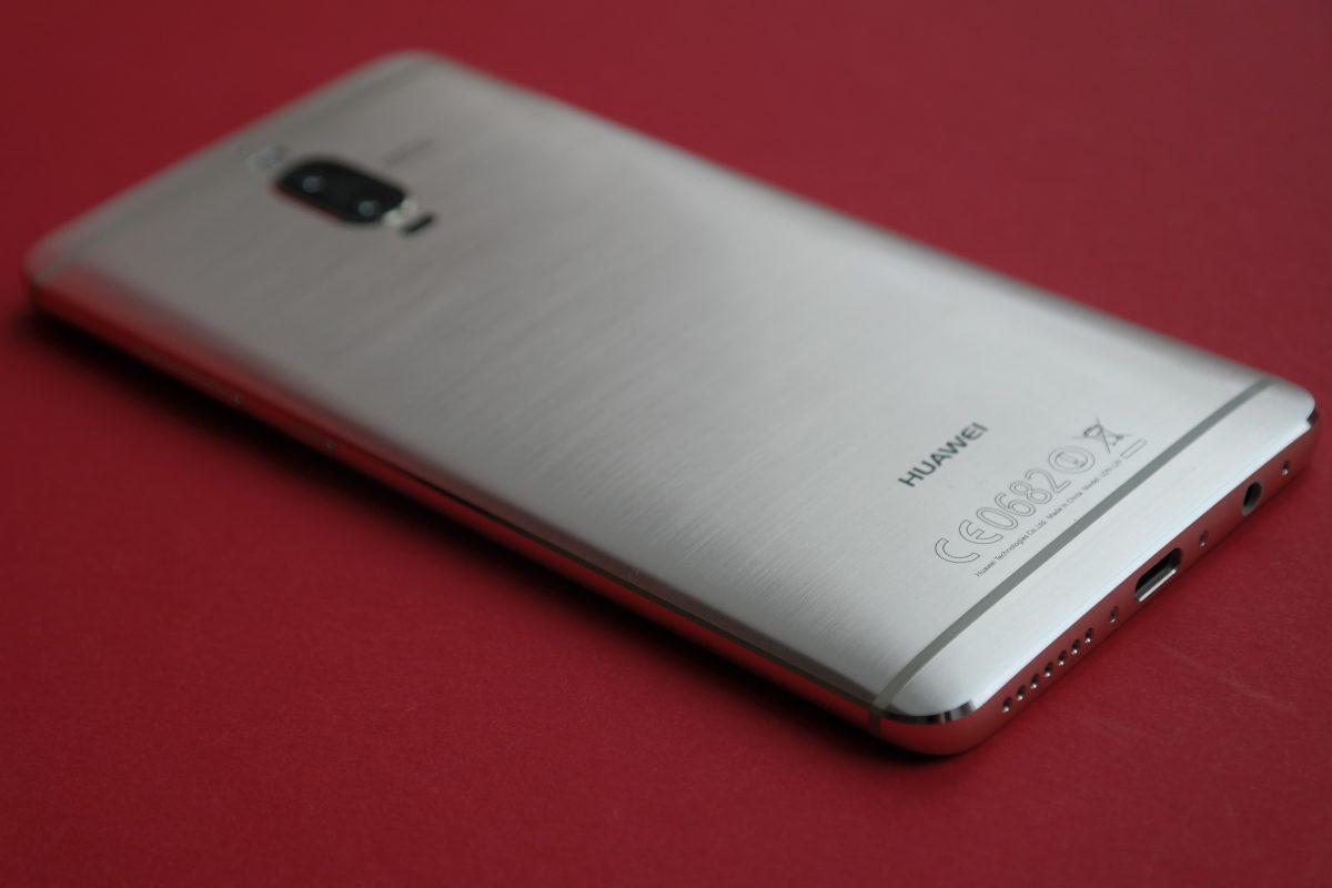 Migliori smartphone – LG G6 vs Huawei Mate 9 Pro: hardware e dettagli con foto!