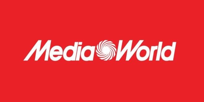 Il Weekend Senza Tasse ha inizio, ecco le offerte MediaWorld proposte con lo sconto del 22%
