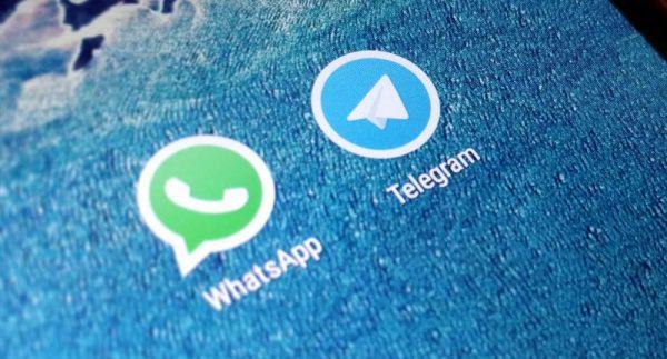 WhatsApp, il cosmico successo di un semplice e banale applicativo utilizzato da 1 miliardo di utenti al giorno
