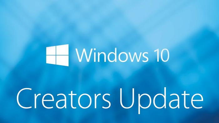 Come aggiornare a Windows 10 Creators Update da Windows 7 ed 8.1 gratuitamente