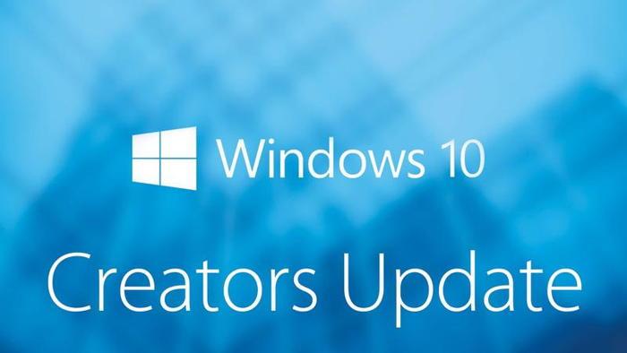 Windows 10 Creators Update si aggiorna alla build 15063.413 con la nuova KB4022725