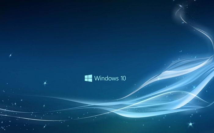 Windows 10 Creators Update, come cambiare tema su PC e Tablet