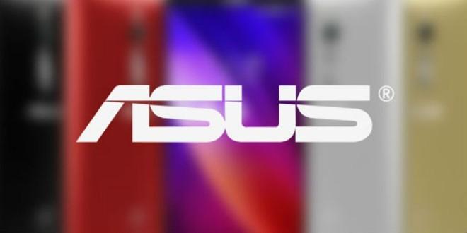 ASUS ZenFone 4, Zenfone 4 Max e ZenFone 4s in arrivo a Computex 2017