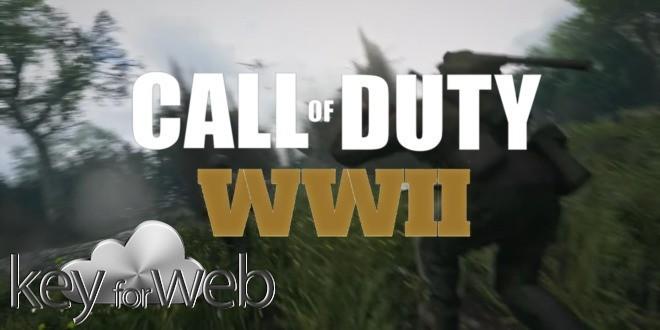 Call of Duty: WWII, niente modalità Theater, per rivedere le partite utilizzate le funzioni di registrazione della vostra console