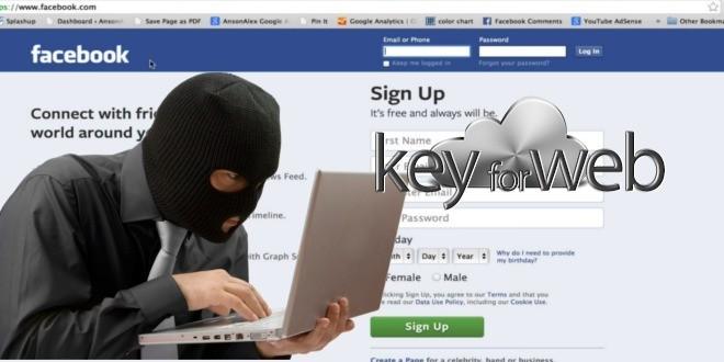 Come spiare Facebook e altri social e difendersi dai possibili attacchi
