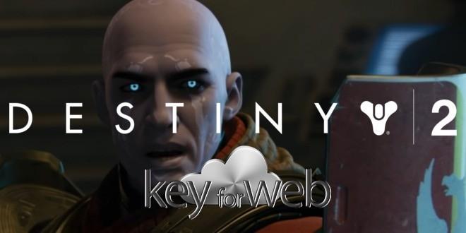 Destiny 2 potrebbe utilizzare la potenza extra di Xbox Scorpio per girare a 60FPS